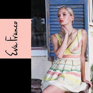 Eva Franco